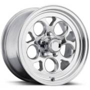 Ultra Wheels Torch 561 Polished