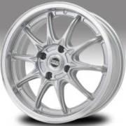 Velox Pg-10c Silver
