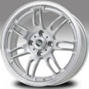 Velox Pg-7c Silver