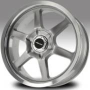 Velox Vx-6 Silver