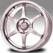 Velox Vx-6r Silver