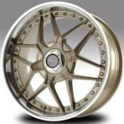 Velox Vx-K Gold
