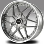 Velox Vx-K Silver