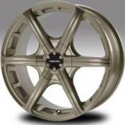 Velox Vx-Scythe Gold