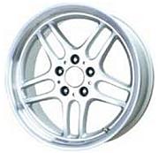Voxx TT-067 Silver