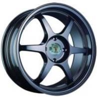 Velocity VW035
