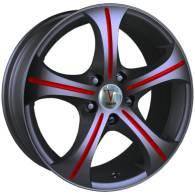 Velocity VW073