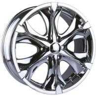 Velocity VW147