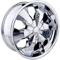 Velocity VW159