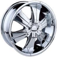Velocity VW166