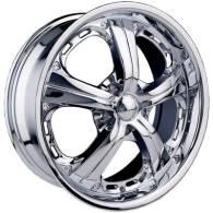 Velocity VW175