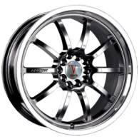 Velocity VW177