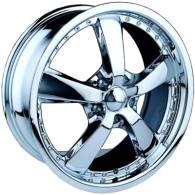 Velocity VW178